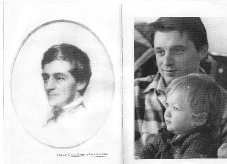 alec and ralph emerson